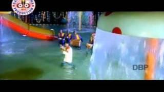 I hate u paradesi - I hate u paradesi - Sambalpuri Songs - Music Video