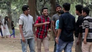 Happy Fapor Year 18+ ll Bangla Funny short film ll