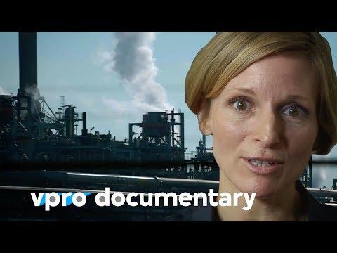 Fossil Free (vpro backlight documentary)