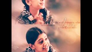 NitiTaylor Cute Expressions