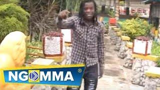 MAIMA - UTONYI WA MAIMA (Official video)