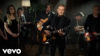 Don Henley - Take A Picture Of This