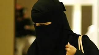Nascheed über Hijaab