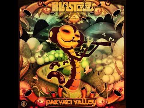Xxx Mp4 Blastoyz Parvati Valley 3gp Sex