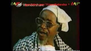 pulaar - africa fulani peul kemet oral history pt 1