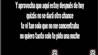 Nova Y Jory Ft. Daddy Yankee