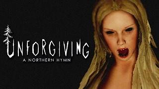 unforgiving a northern hymn  demo  swedish folklore horror game