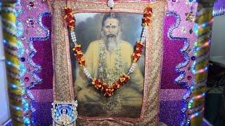 Jiyeen wadiyen teeyen(Satsang by Satguru swami Shanti parkashji Maharaja)