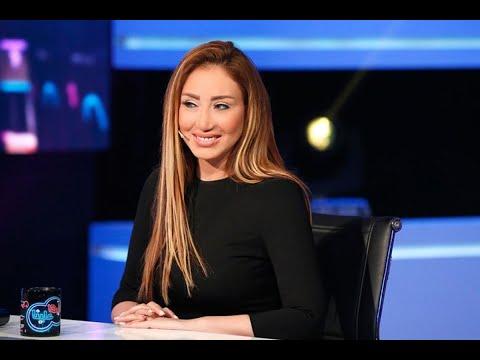 Xxx Mp4 ريهام سعيد تهاجم هيفاء وهبي 3gp Sex