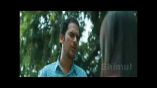 Teen Patti Bengali MovieTheatrical Trailer2014 HQ By Shimul