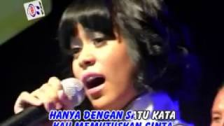 Lesti DA1 -  Payung Hitam (Official Music Video)