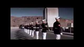 United States Marines - Commercial :90