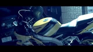 It's Crip (PART II) Tone Pesci X Young Fate X Pee-Z X K-OZ... | MJZ FILMS ©