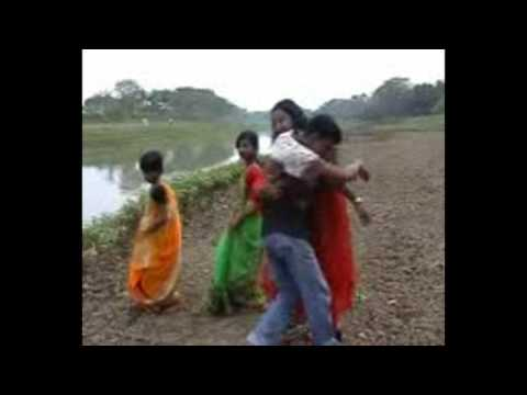 Xxx Mp4 Foja Bangladesh Comedy।বাংলা কমেডি 3gp Sex