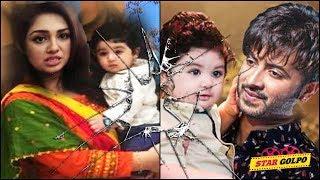 কার কাছে থাকবে এখন আব্রাম ?? Shakib Khan Apu Biswas Divorce | Abram Khan Joy