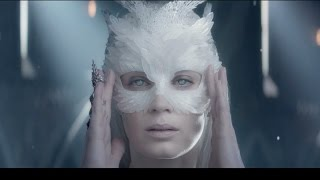 The Huntsman Winters War | official trailer #2 US (2016) Chris Hemsworth Charlize Theron