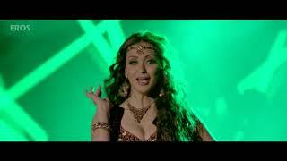 Main Nagin Dance Video Song  Bajatey Raho  Maryam Zakaria & Scarlett Wilson