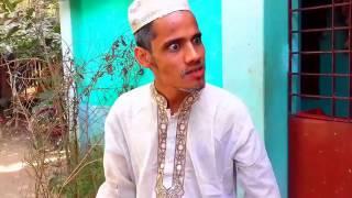 Jamai 420 (Short Filme)