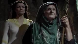 Blakes 7 S01E08 - Duel