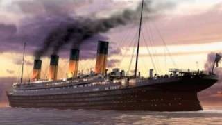 Titanic Song - Techno Version (The Best Song Ever)