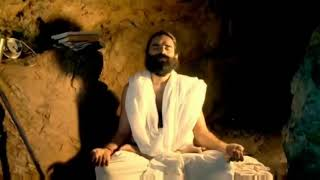 Hindi yoga Yatra movie song Ramdev 2017