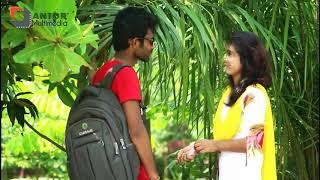 Bangla music vidio new song 2017