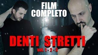FILM COMPLETO