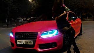 Artik & Asti - Тебе одному (Премьера клипа NRG VIDEO 2017)