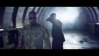 Twista ft. Tech N9ne
