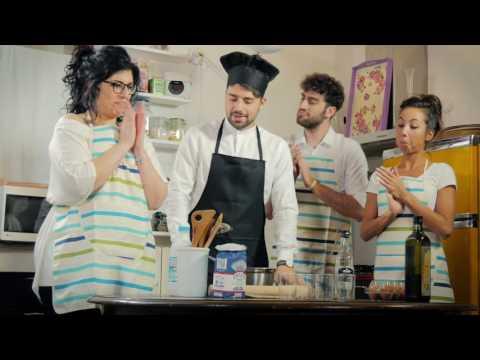 Xxx Mp4 INSOPPORTABILMENTE DONNA Le Donne In Cucina 3gp Sex