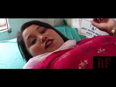 Xxx Mp4 Patient Gets Navel Check Up From Doctor 3gp Sex