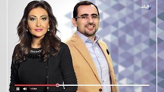 صباح البلد ( رشا مجدي _ أحمد مجدي ) 19/2/2017