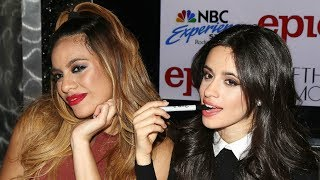 Caminah | Best Moments