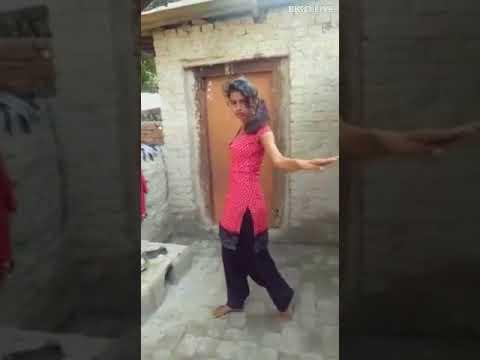 Xxx Mp4 Bihari Girl S Hot Dance Video 24mjo 3gp Sex