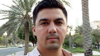 İş bulmak isteyenler için yardım| En çok sorulan soruları cevaplıyoruz | Dubai | BAE