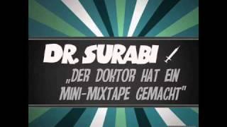 Dr. Surabi - 01 - Ich mach das nur