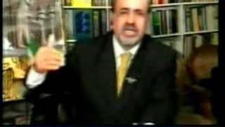 روحانیت وجیمز باند ساخت انگلیس و ارشاد نشریه حسینیه حسینیان Awesta نقش رضا شاه در توسعه ایران