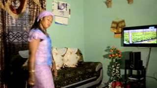 Fati Cameroun