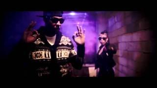 BOOBA FEAT SHAY - CRUELLA  [CLiP HD]