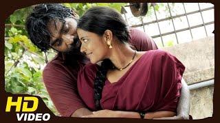 Rummy   Tamil Movie   Scenes   Comedy   Ishwarya Rajesh goes to Vijay Sethupathy's house