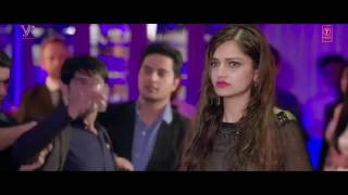 MOHABBAT Video Song LOVE GAMES Gaurav Arora  Tara Alisha Berry  Patralekha