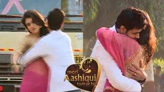 Meri Aashiqui Tum Se Hi 30th January 2015 FULL EPISODE | Ranveer SAVES Ishaani from an ACCIDENT