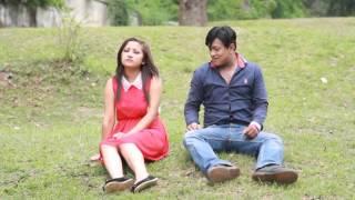 Timijasti Ramri by Ramkrishna Shrestha HD