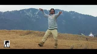 Didihaat Ki Chamna Chori - Dance cover By Kailash Arya