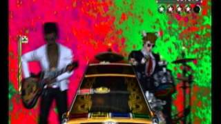Rock Band 3: Purple Haze (Expert Pro Drums) (#1)