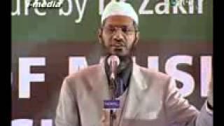 sakir naik malayalam question answer. amuslim kudumbattil janich marichavarude avastha end