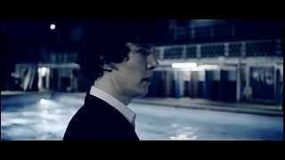 sherlock song spoof | Sherlock BBC | crack!vid