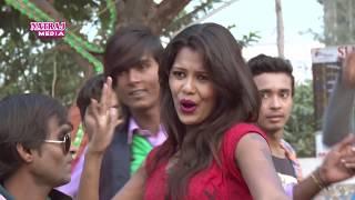 Suru Ka Deb Thoka Thoki ## Bhojpuri Songs 2017 ## सुरु का देब ठोका ठोकी ## Niranjan Nirala