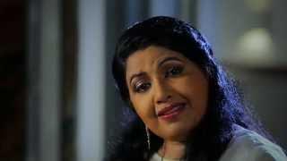 Mala Kothana Deepika Priyadarshani