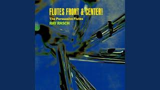 Tutti Flutie